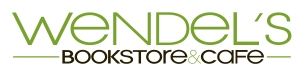 Wendels-Bookstore-Logo-Colour